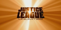 Justice League Unlimited (TV Series) Episode: Wake The Dead