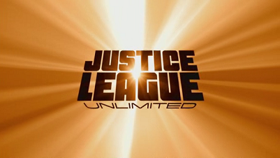 File:Justice League Unlimited Title Card.png