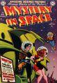 Mystery in Space v.1 2