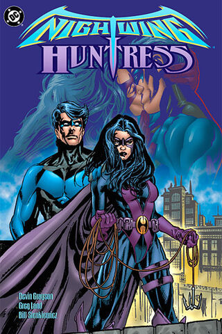 File:Nightwing Huntress TP.jpg