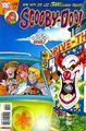 Scooby-Doo Vol 1 159