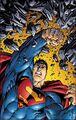 Superman 0068