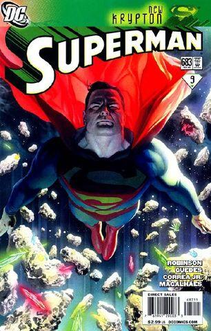 File:Superman v.1 683A.jpg