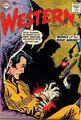 Western Comics 75