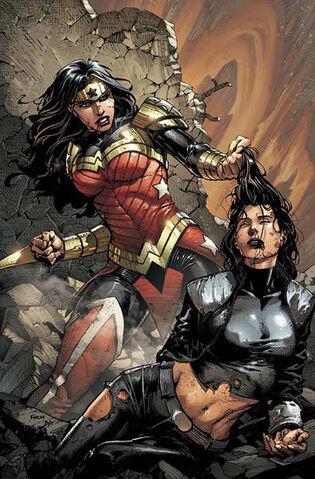 File:Wonder Woman Vol 4 45 Textless.jpg