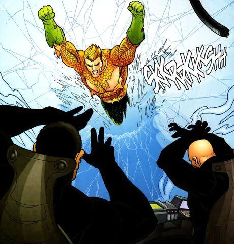 File:Aquaman 0079.jpg