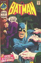 Batman 229