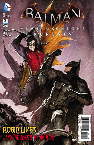 File:Batman Arkham Knight Genesis Vol 1 3.jpg