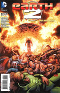 Earth 2 Vol 1 32