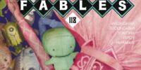 Fables Vol 1 118