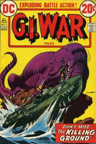 File:G.I. War Tales Vol 1 2.jpg