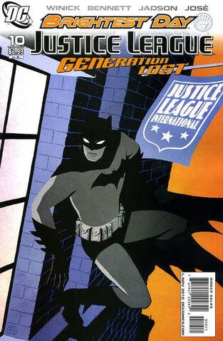 File:Justice League Generation Lost 10.jpg