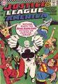 Justice League of America Vol 1 43