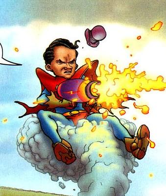 File:Klyzyzk Klzntplkz All-Star Superman 002.jpg