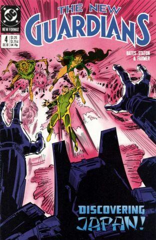 File:New Guardians Vol 1 4.jpg