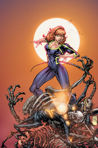 File:Ravagers Vol 1 9 Textless.jpg