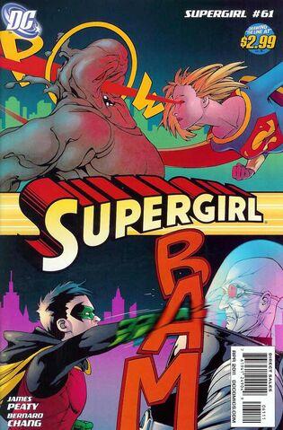 File:Supergirl Vol 5 61.jpg