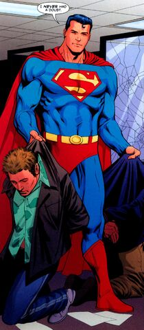 File:Superman 0133.jpg