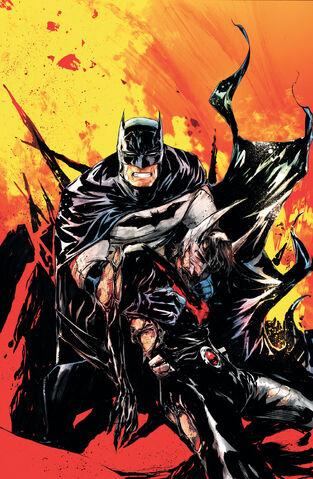 File:Batman Beyond Unlimited Vol 1 8 Textless.jpg
