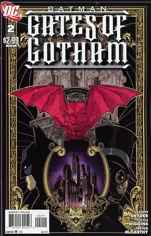 File:Batman Gates of Gotham Vol 1 2.png