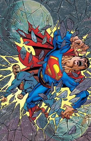 File:Battle of the Supermen.jpg
