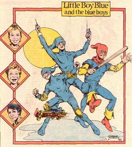 File:Blue Boys 02.jpg