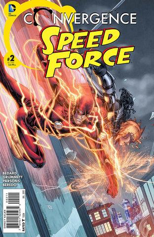 File:Convergence Speed Force Vol 1 2.jpg