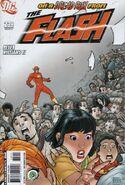 Flash vol 2 239