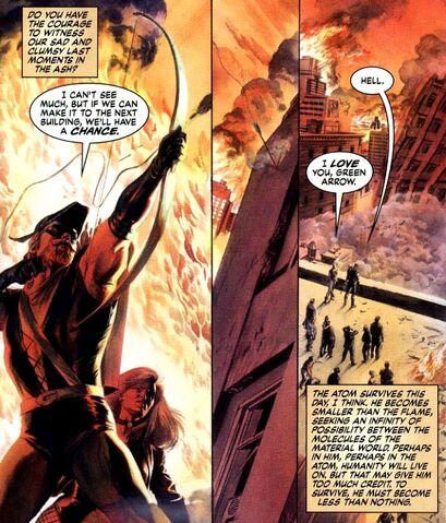 File:Green Arrow Justice 01.jpg