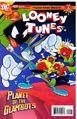 Looney Tunes Vol 1 152