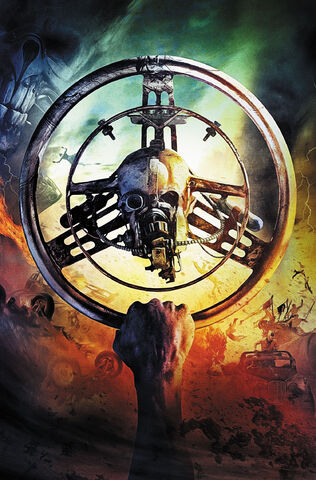 File:Mad Max Fury Road Textless.jpg