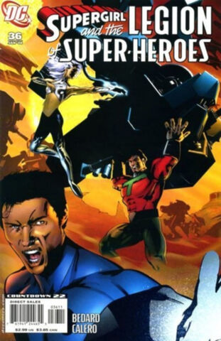 File:Supergirl and the Legion of Super-Heroes Vol 1 36.jpg
