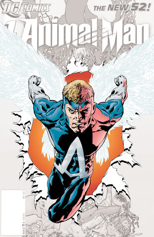 File:Animal Man 0020.jpg