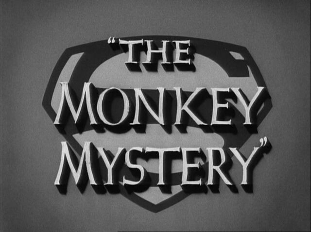 File:AoS The Monkey Mystery titlecard.jpg