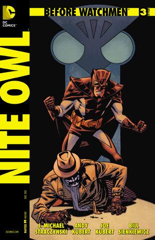 File:Before Watchmen Nite Owl Vol 1 3 Variant A.jpg