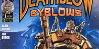 Deathblow: Byblows