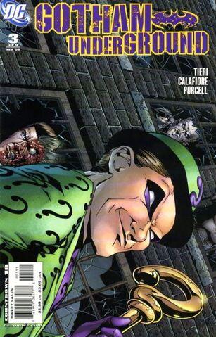 File:Gotham Underground 3.jpg