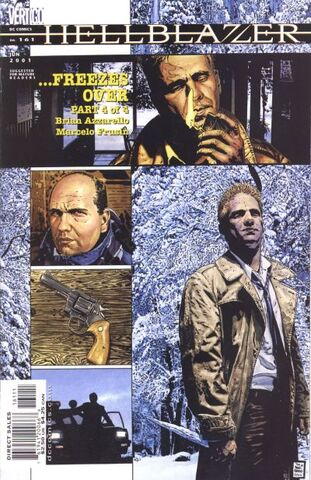 File:Hellblazer Vol 1 161.jpg