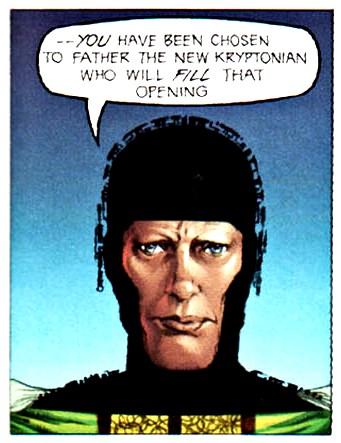 File:Seyg-El Last Son of Earth 001.jpg