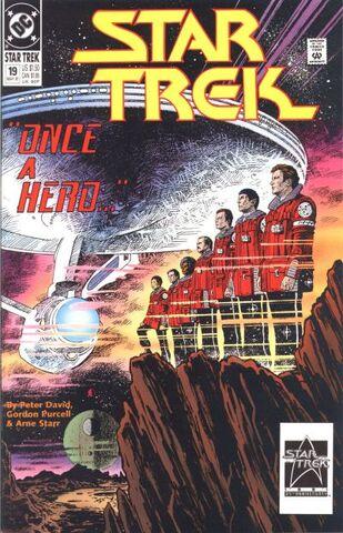 File:Star Trek Vol 2 19.jpg
