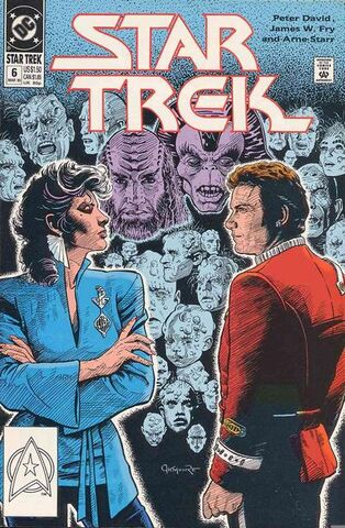 File:Star Trek Vol 2 6.jpg
