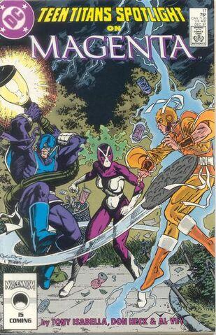 File:Teen Titans Spotlight 17.jpg