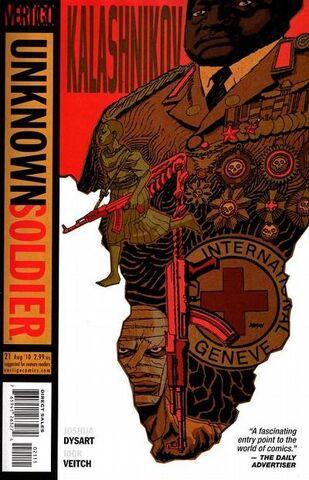 File:Unknown Soldier Vol 4 21.jpg