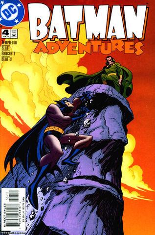 File:Batman Adventures Vol 2 4.jpg