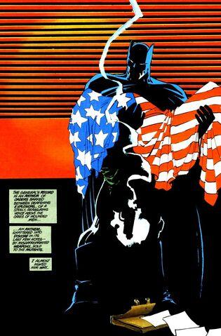 File:Batman Earth-31 009.jpg