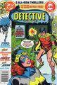 Detective Comics 489