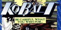 Kobalt/Covers