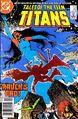New Teen Titans Vol 1 64