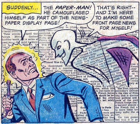 File:Paper-Man 0001.jpg