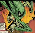 Ragman (Gerry Regan) 001